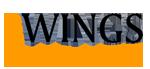 Logo BITWINGS